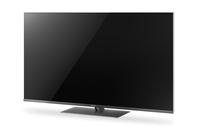 Panasonic TX-55FXW784 55Zoll 4K Ultra HD Smart-TV WLAN Schwarz LED-Fernseher (Schwarz)