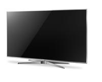 Panasonic TX-75FXW785 75Zoll 4K Ultra HD WLAN LED-Fernseher