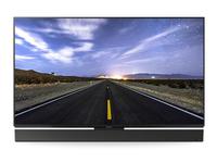 Panasonic TX-65FZW954 65Zoll 4K Ultra HD Smart-TV WLAN Schwarz LED-Fernseher (Schwarz)