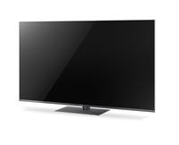 Panasonic TX-65FXW784 65Zoll 4K Ultra HD WLAN Schwarz LED-Fernseher (Schwarz)