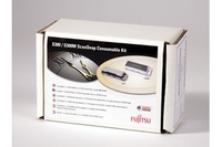 Fujitsu Consumable Kit for ScanSnap S1300 Deluxe