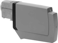 Kathrein UAS 585 (Grau)