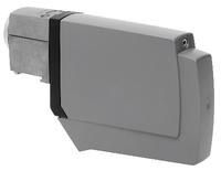 Kathrein UAS 572 (Grau)