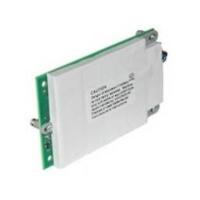 Intel AXXRSBBU7 Wiederaufladbare Batterie / Akku (Grün, Silber)
