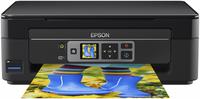 Epson Expression Home XP-352 5760 x 1440DPI Tintenstrahl A4 33Seiten pro Minute WLAN (Weiß)