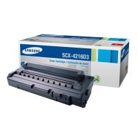 Samsung SCX-4216D3 Tonerkassette