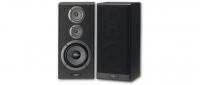 Pioneer CS-3070 Lautsprecher (Schwarz)