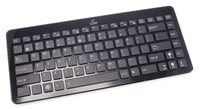 ASUS 04G104000906 Tastatur (Schwarz)