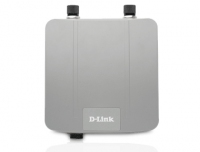 D-Link DAP-3520 WLAN Access Point
