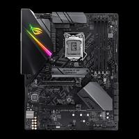 ASUS ROG STRIX B360-F Intel B360 LGA 1151 (Buchse H4) ATX