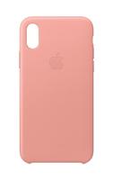 Apple MRGH2ZM/A 5.8Zoll Hauthülle Pink Handy-Schutzhülle (Pink)