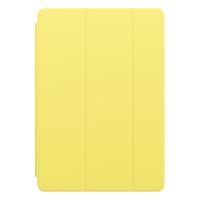 Apple Smart Cover 10.5Zoll Abdeckung Gelb (Gelb)