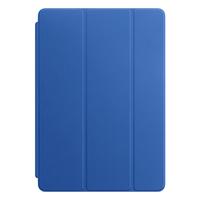 Apple Smart Cover 10.5Zoll Flip case Blau (Blau)