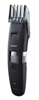 Panasonic ER-GB96 Schwarz, Silber Barttrimmer (Schwarz, Silber)