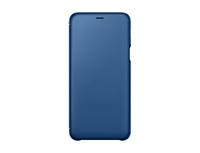 Samsung EF-WA605 6Zoll Geldbörsenhülle Blau (Blau)