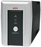 AEG Protect A.500