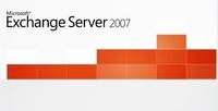 Microsoft Exchange Svr, OLP NL, Software Assurance, 1 server license, EN