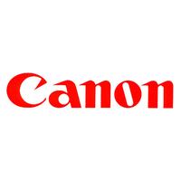 Canon IN-E11