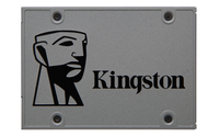 Kingston Technology UV500 240GB 2.5