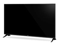 Panasonic TX-65FXW654 65Zoll 4K Ultra HD Smart-TV WLAN Schwarz LED-Fernseher (Schwarz)