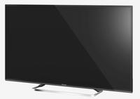 Panasonic FSW504 series TX-49FSW504 49Zoll Full HD WLAN Schwarz LED-Fernseher (Schwarz)