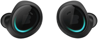Bragi Dash Pro im Ohr Binaural Kabellos Schwarz Mobiles Headset (Schwarz)