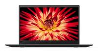Lenovo ThinkPad X1 Carbon 1.60GHz i5-8250U Intel® Core™ i5 der achten Generation 14Zoll 2560 x 1440Pixel 3G 4G Schwarz Notebook (Schwarz)