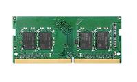 Synology D4NS2133-4G 4GB DDR4 2133MHz Speichermodul