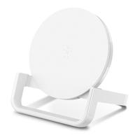 Belkin BOOST↑UP Innenraum Weiß Ladegerät für Mobilgeräte (Weiß)