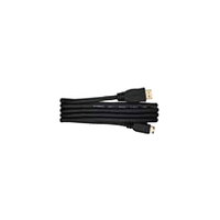 Samsung EA-CBHD15C HDMI-Kabel (Schwarz)