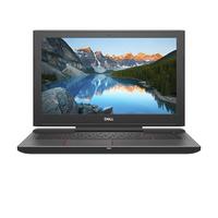 DELL G5 5587 2.20GHz i7-8750H Intel® Core™ i7 der achten Generation 15.6Zoll 1920 x 1080Pixel Schwarz Notebook (Schwarz)