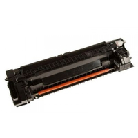 HP RM1-2764-020CN Fixierer