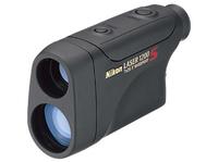 Laser Entfernungsmesser Saturn : Nikon aculon al11 in köln kaufen entfernungsmesser