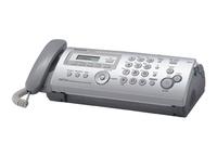 Panasonic KX-FP215 (Silber)