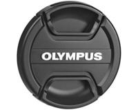 Olympus LC-72B (Schwarz)