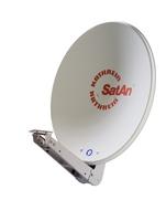 Satellitenantennen