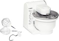 Bosch MUM4405 Küchenmaschine (Weiß)