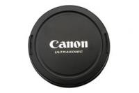 Canon 3557B001AA (Schwarz)