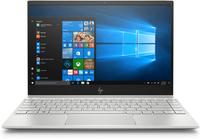 HP ENVY 13-ah0003ng 1.80GHz i7-8550U Intel® Core™ i7 der achten Generation 13.3Zoll 1920 x 1080Pixel Silber Notebook (Silber)