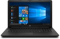 HP 15-da0400ng 1.1GHz N4000 Intel® Celeron® 15.6Zoll 1366 x 768Pixel Schwarz Notebook (Schwarz)