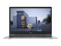 HP ZBook 14u G5 1.80GHz i7-8550U Intel® Core™ i7 der achten Generation 14Zoll 3840 x 2160Pixel Silber Mobiler Arbeitsplatz (Silber)