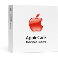 Apple AppleCare Technician Training