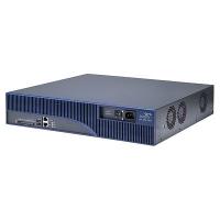 HP A MSR30-40 (Blau)