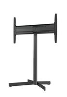 Vogel's EFF 8330 LED/LCD/Plasma Standfuß MOTION (Schwarz)