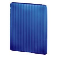 Hama Stripes (Blau)