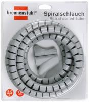 Brennenstuhl BN-1164360 (Grau)