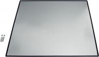 Bosch WTZ10290 Küchen- & Haushaltswaren-Zubehör (Grau)