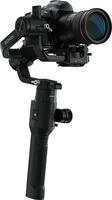 DJI Ronin-S Handkamerastabilisator Schwarz (Schwarz)