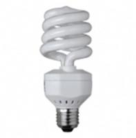 Walimex 12803 Leuchtstofflampe (Weiß)