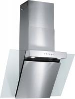 Gorenje DVG8340E Dunstabzugshaube (Silber)